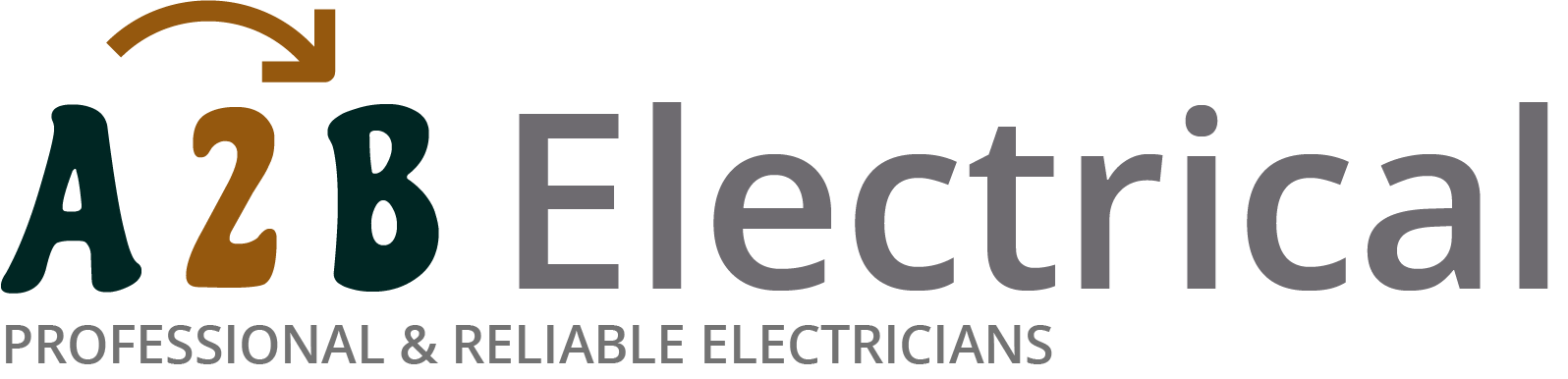 If you have electrical wiring problems in Trowbridge, we can provide an electrician to have a look for you.
